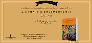 Event ABM_320