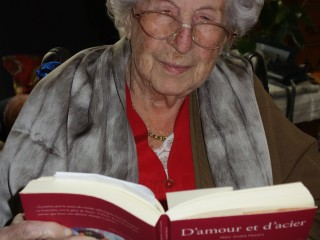 Mme.Schleich