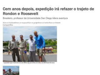 Folha do Sul20 de Outubro de 2014