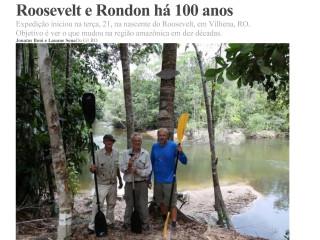 Rondonia Outubro 21, 2014-1