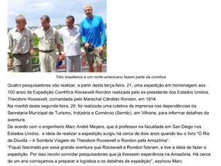 Extra de Rondonia Outubro 20, 2014
